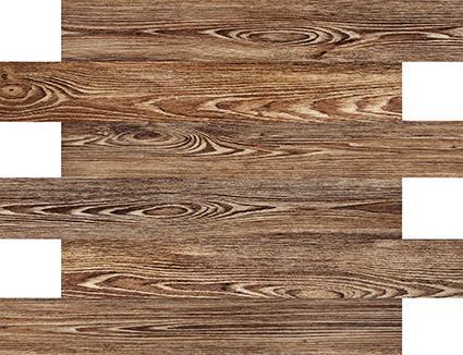 Panouri decorative flexibile49964
