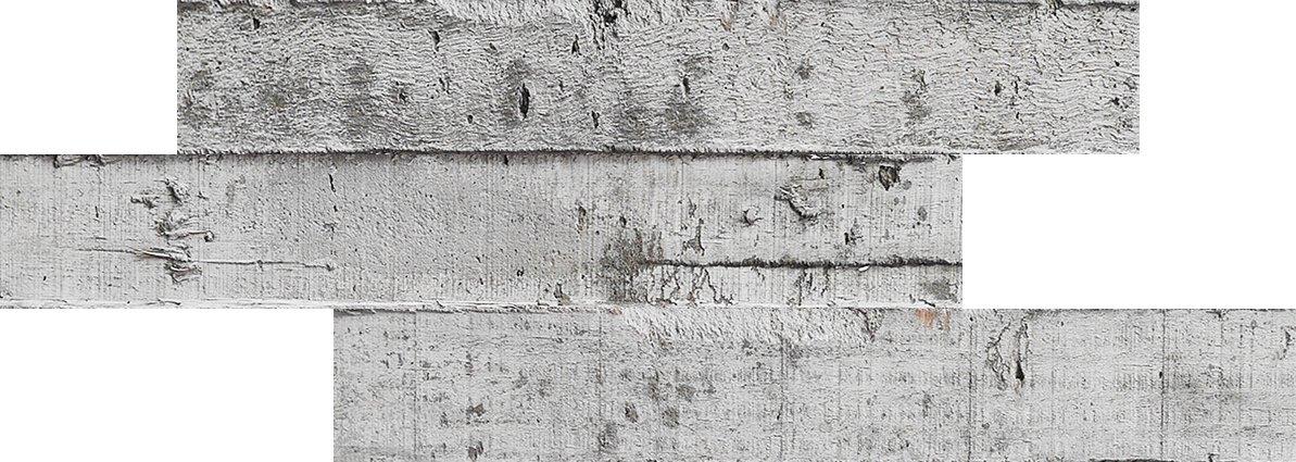 Panouri decorative flexibile49976