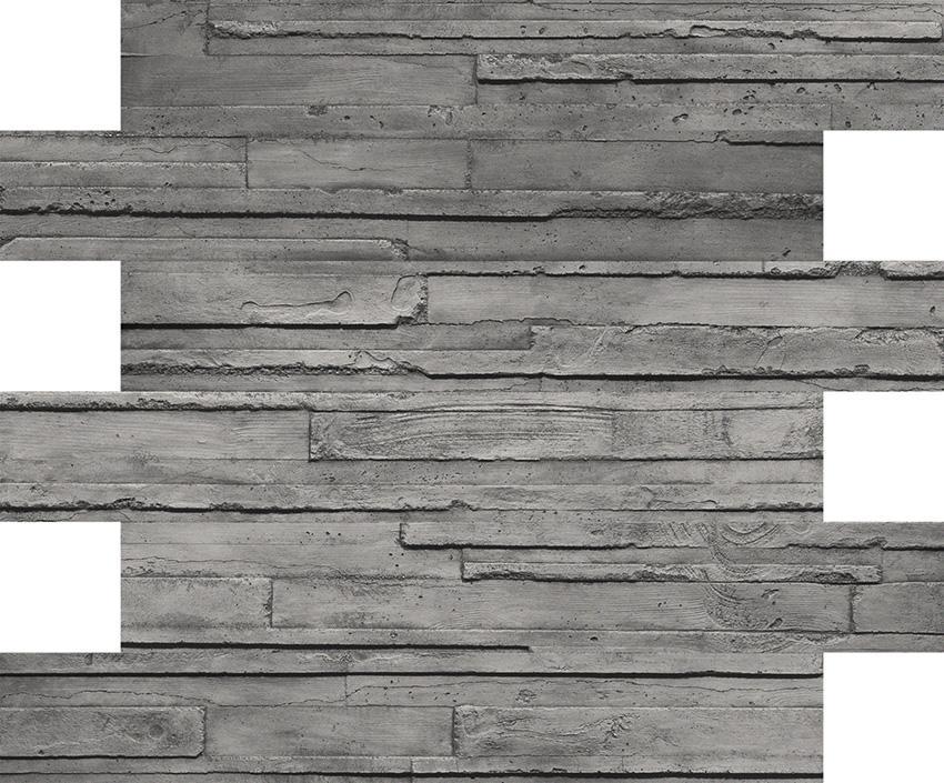 Panouri decorative flexibile49987