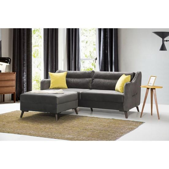 Mobilier49991
