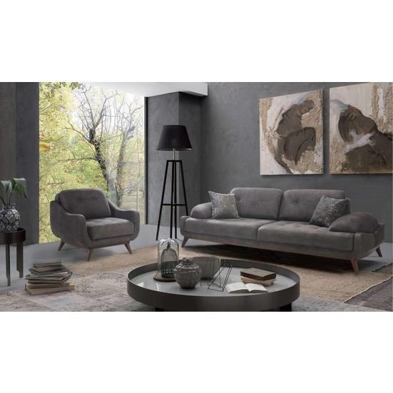 Mobilier49993