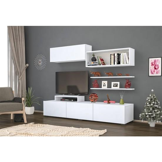 Mobilier49997