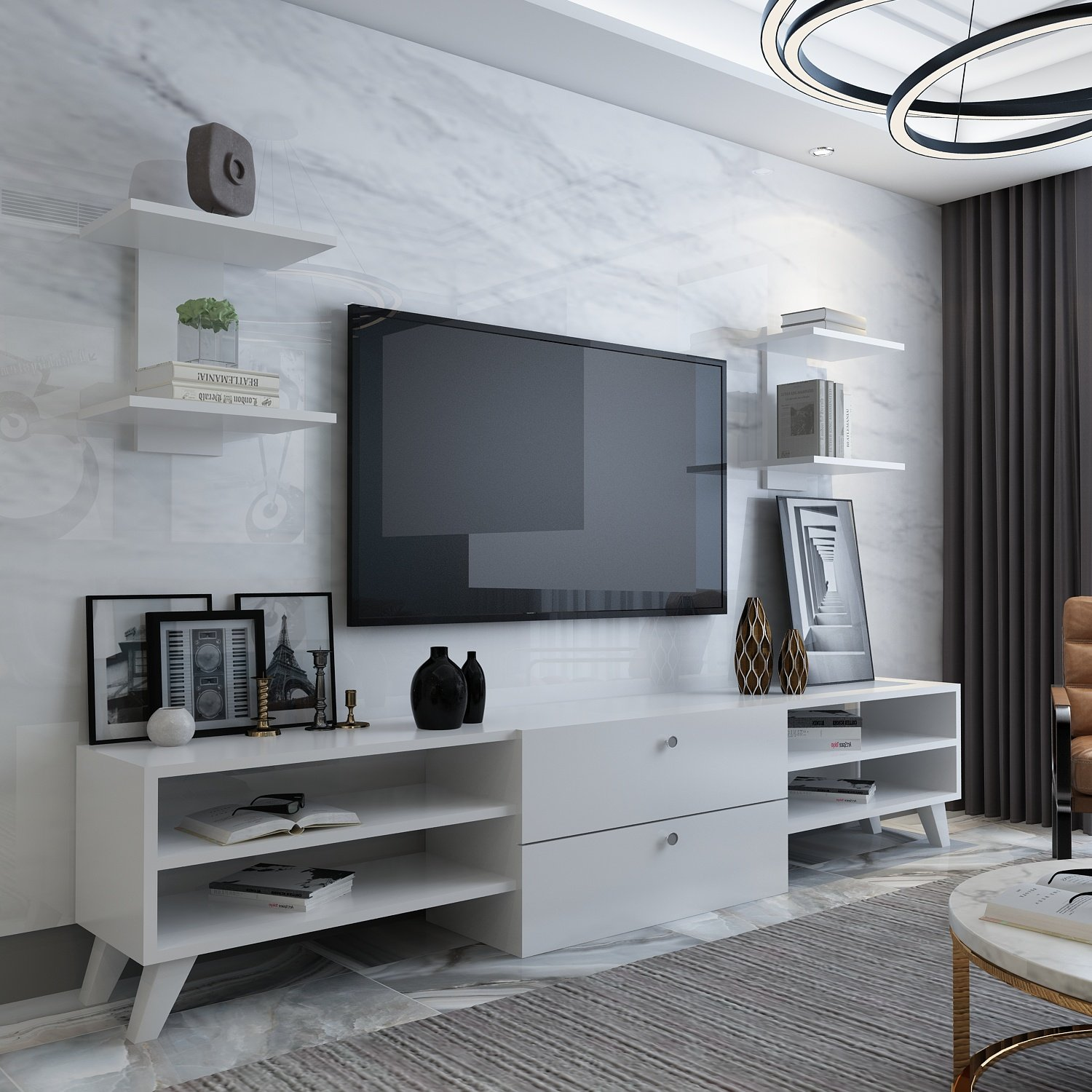 Mobilier49998