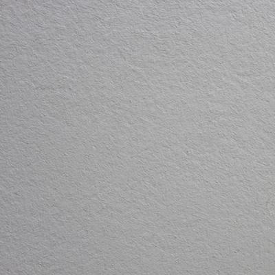 A1 fiber cement (fatada ventilata)50080