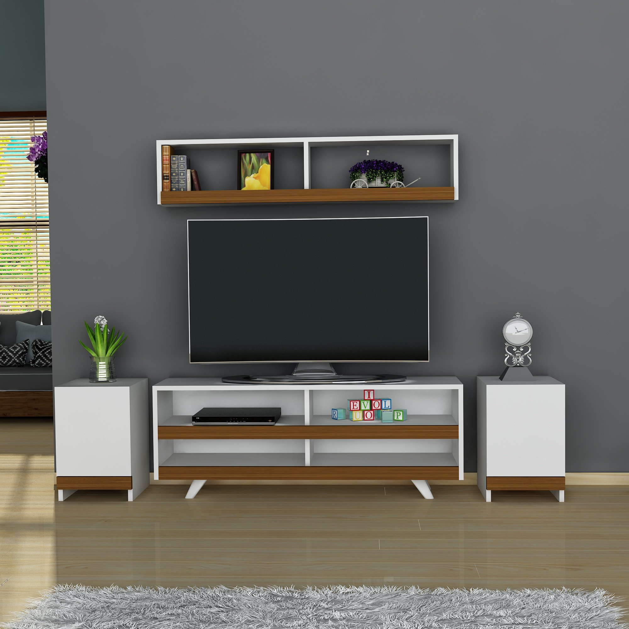 Mobilier50086
