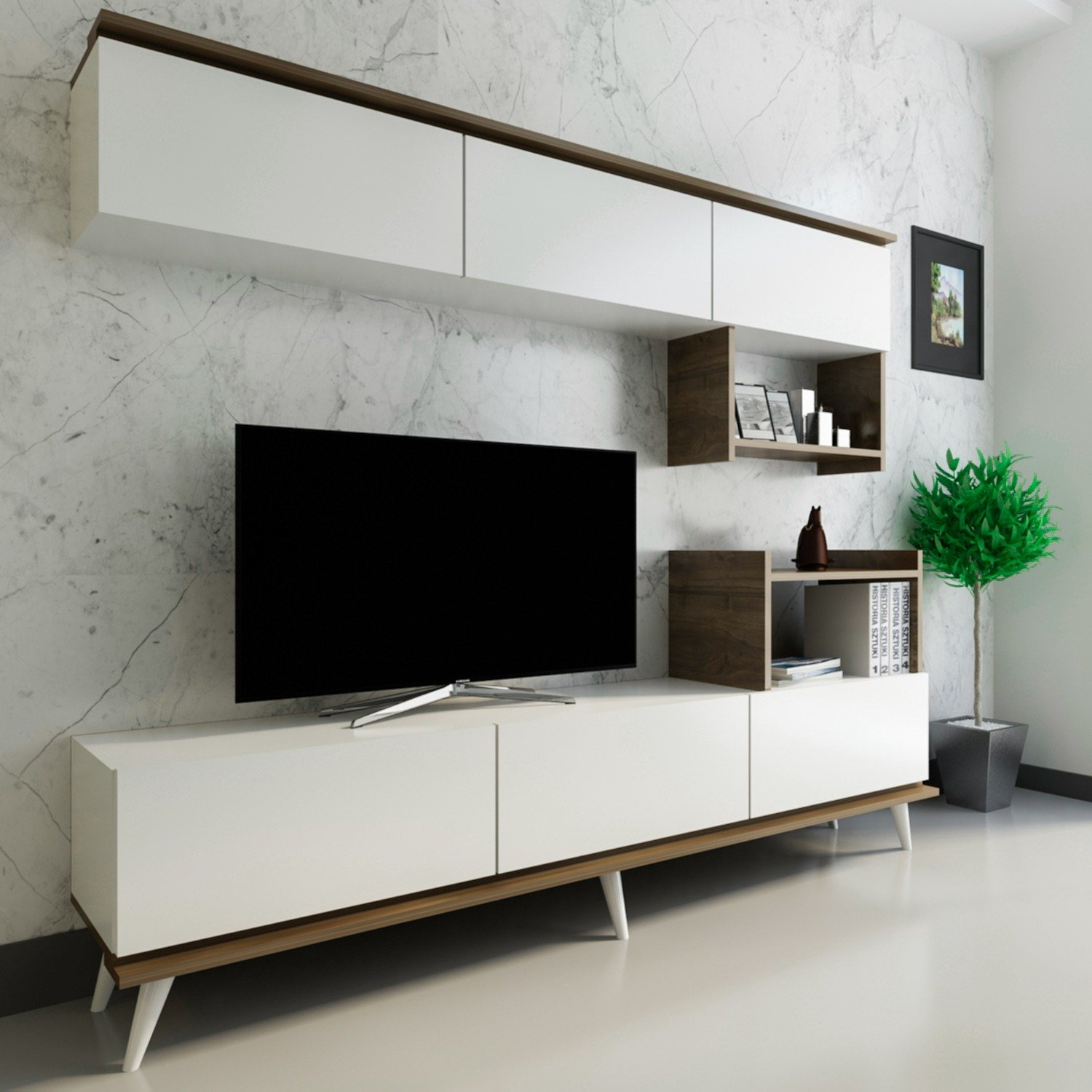 Mobilier50087