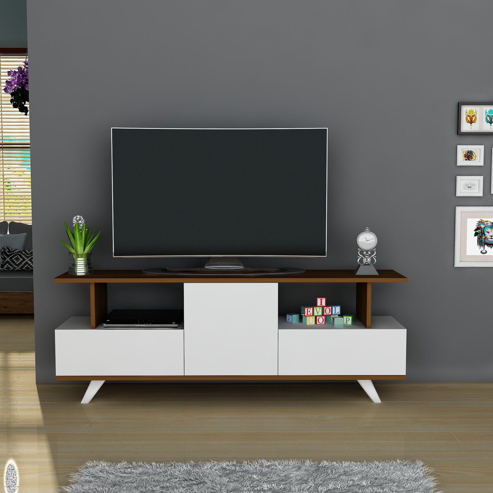 Mobilier50088