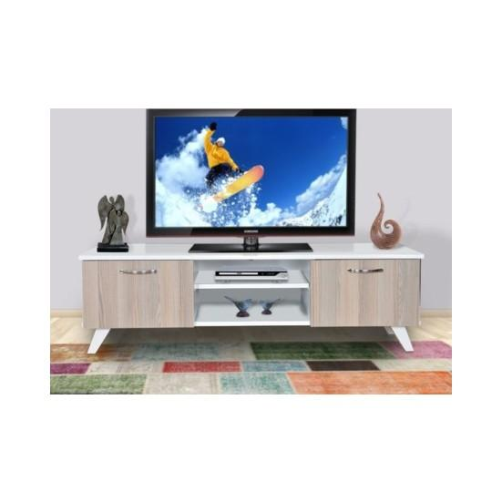 Mobilier50089
