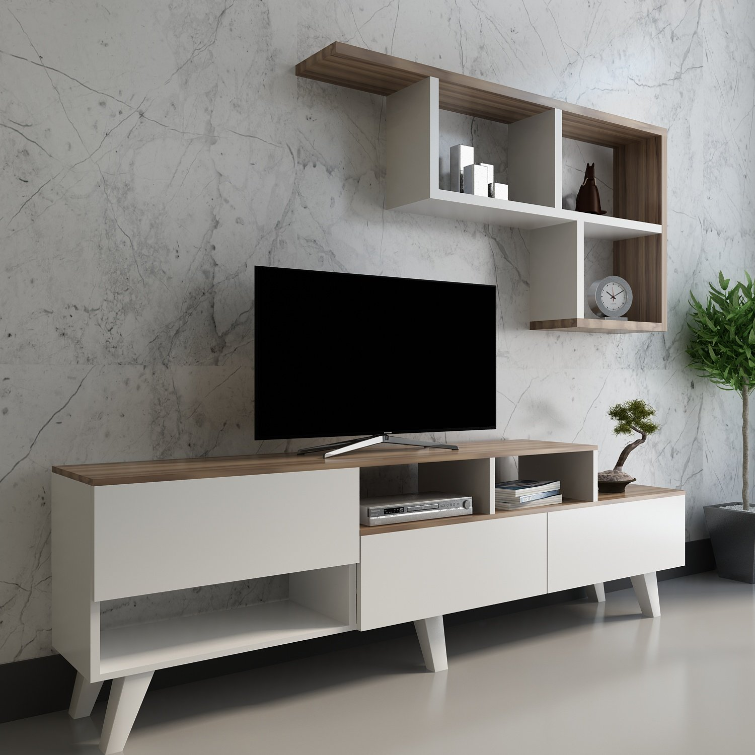 Mobilier50092