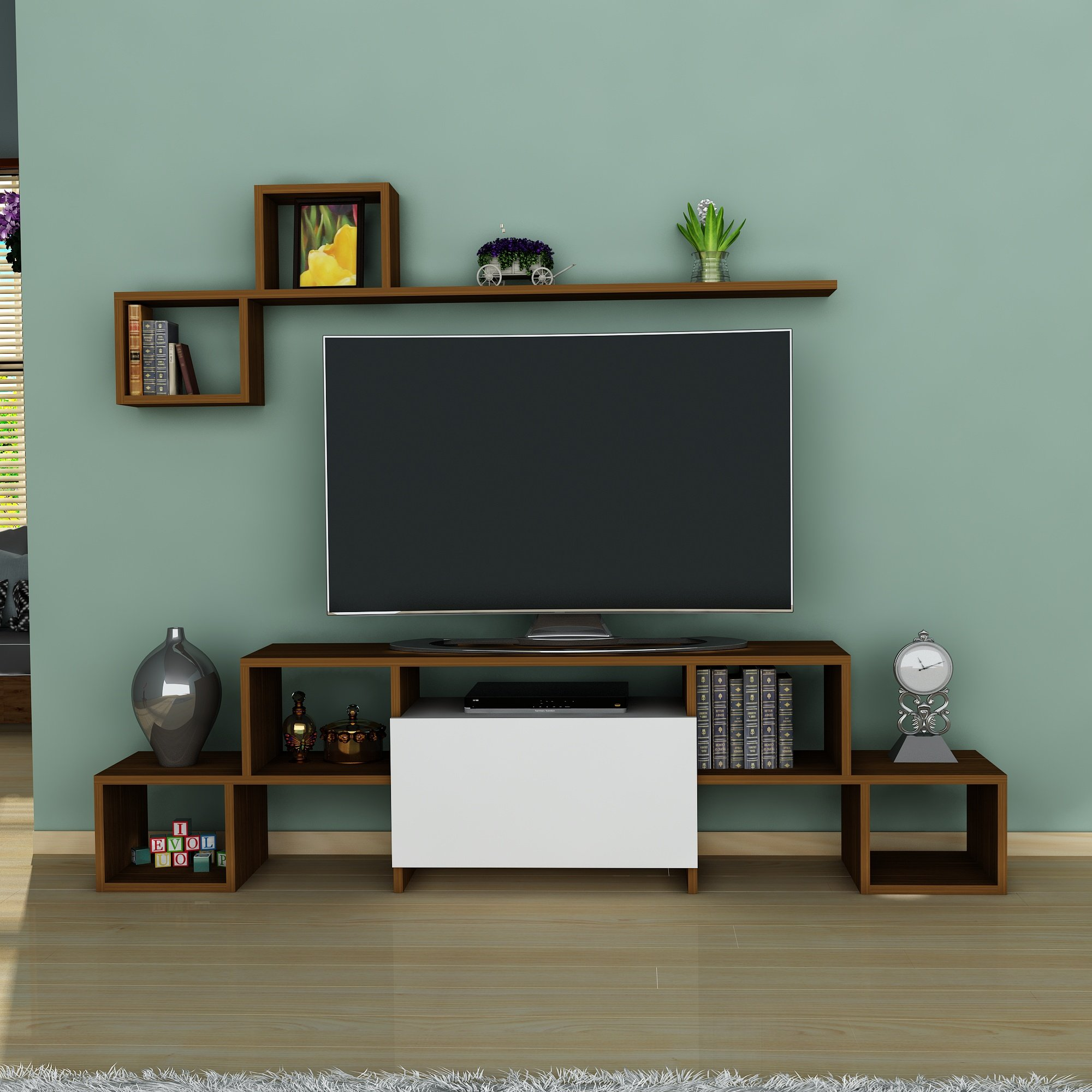 Mobilier50093
