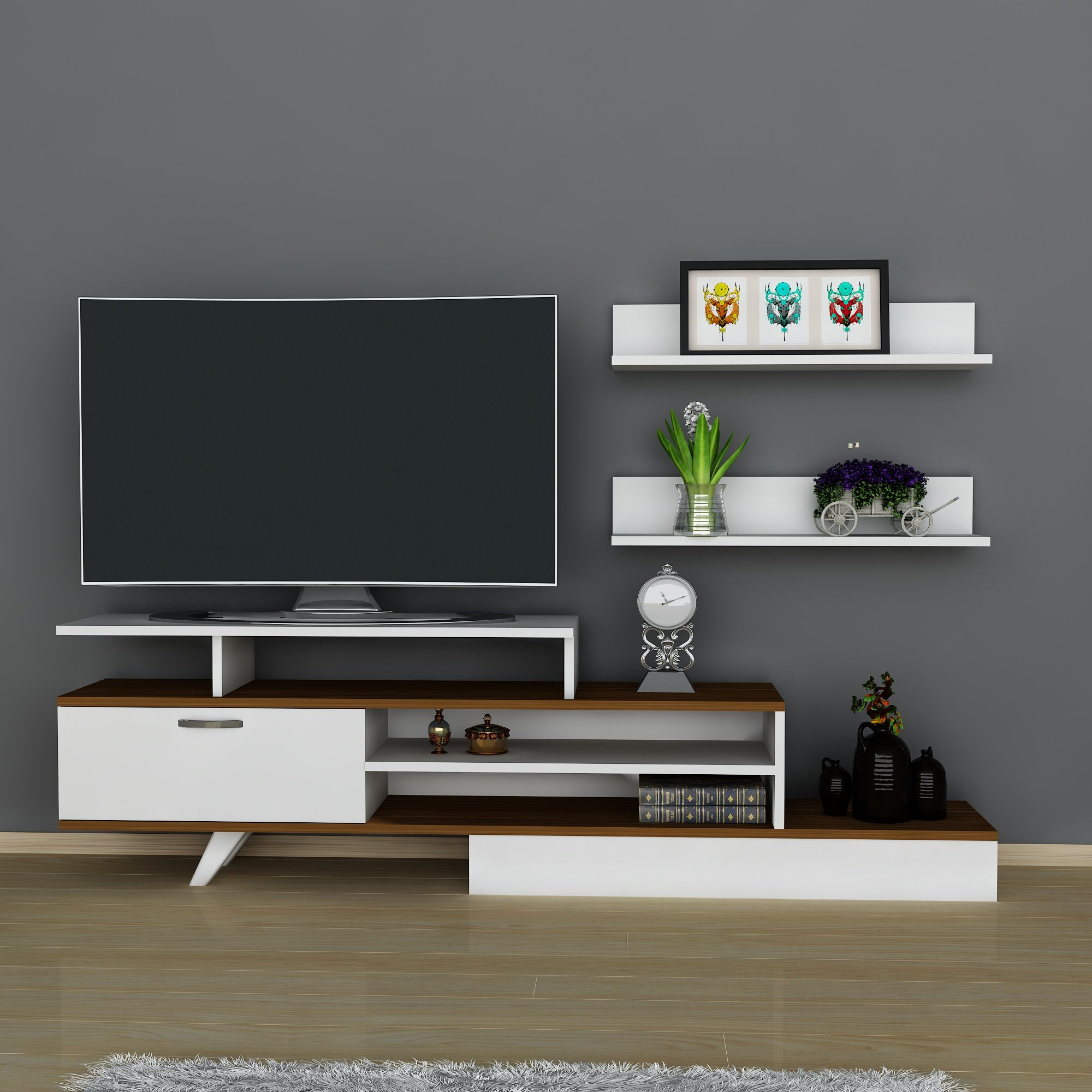 Mobilier50094