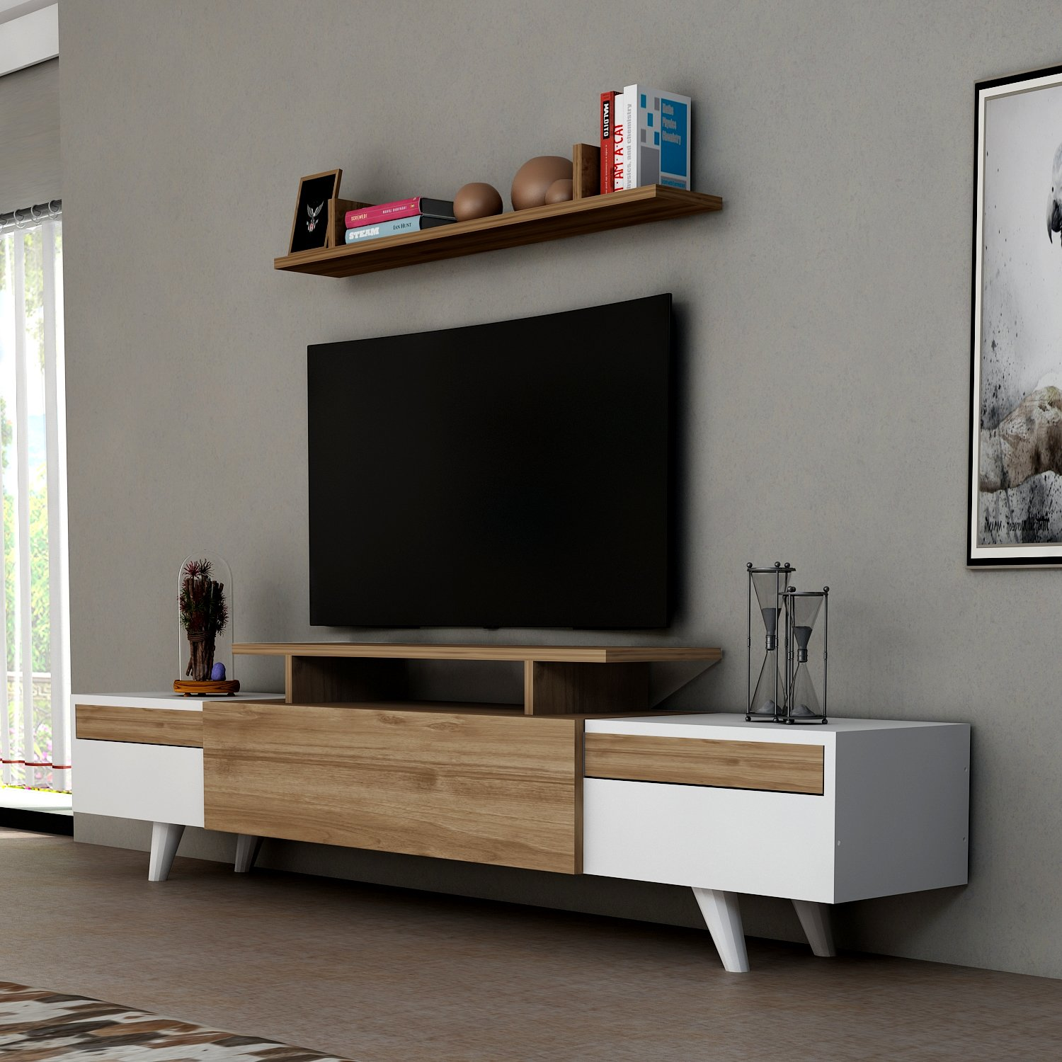 Mobilier50095