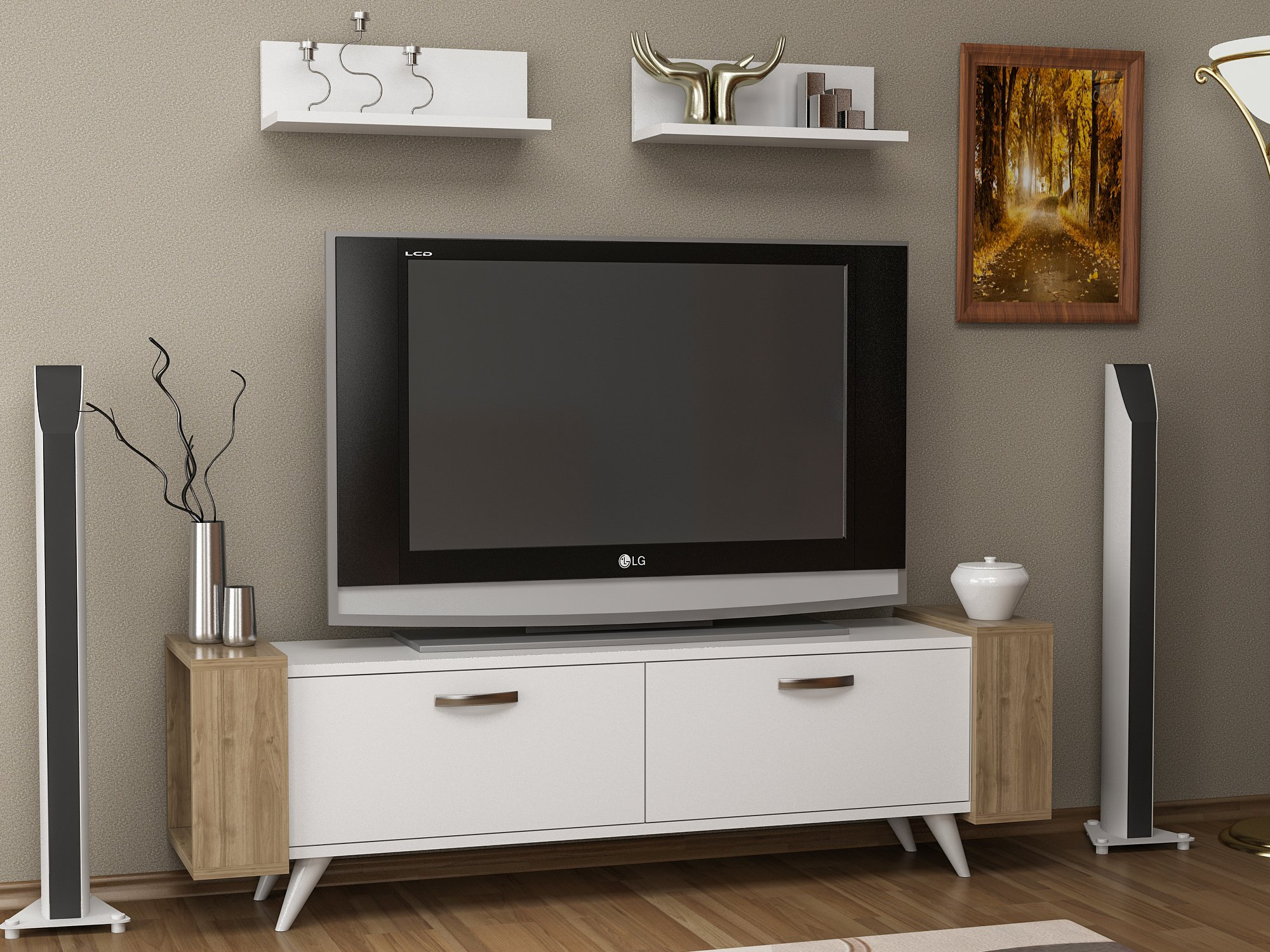 Mobilier50096