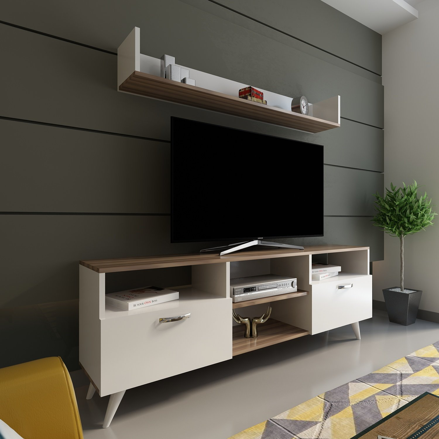 Mobilier50097