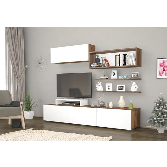 Mobilier50098