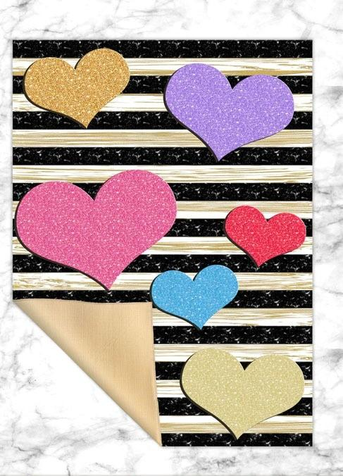 Textile casa50149