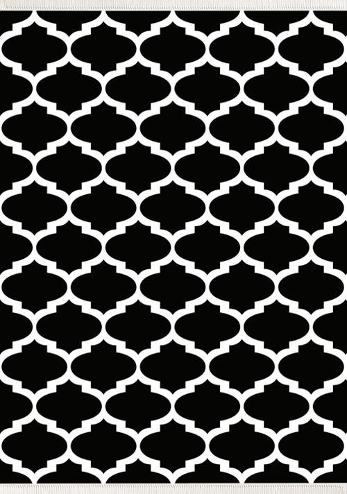 Textile casa50154