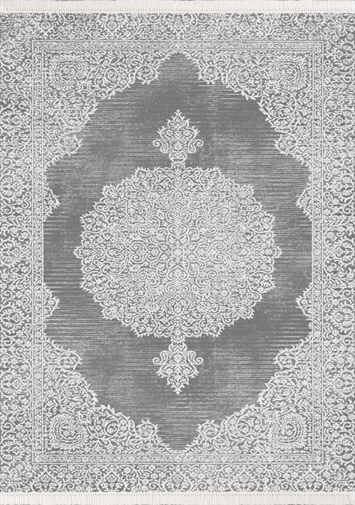 Textile casa50155