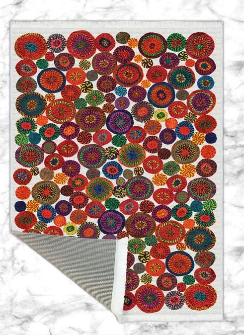 Textile casa50156