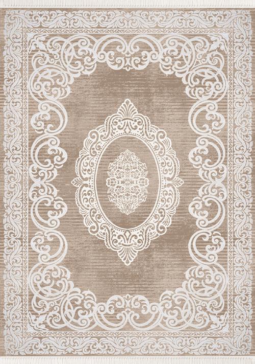 Textile casa50157