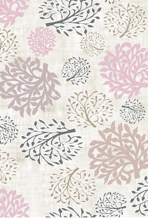 Textile casa50161