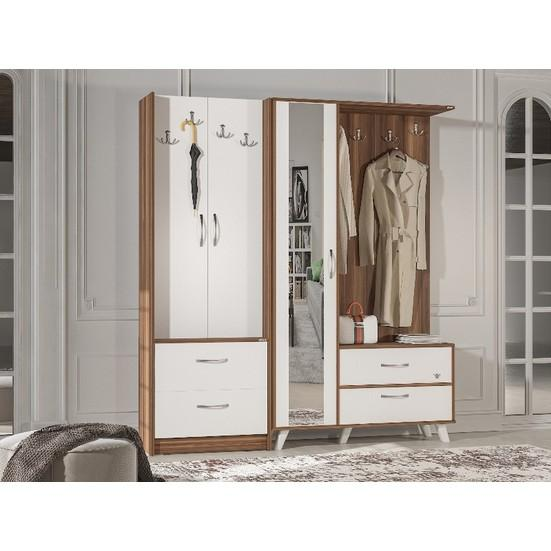 Mobilier 50175