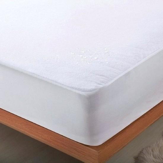 Textile casa50191