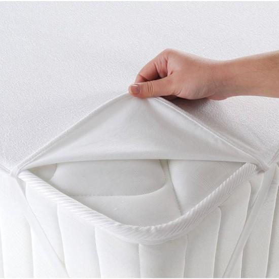 Textile casa50192