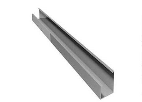 A1 fiber cement (fatada ventilata)50245
