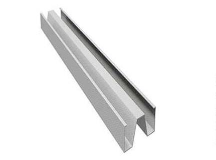 A1 fiber cement (fatada ventilata)50247
