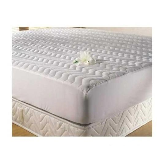 Textile casa50249