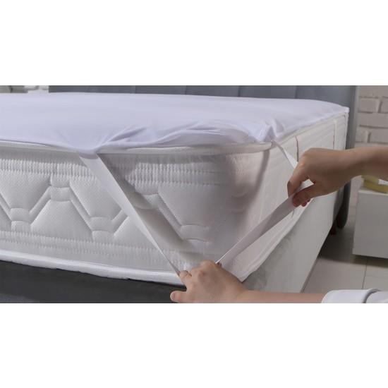 Textile casa50250