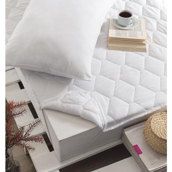 Textile casa50251