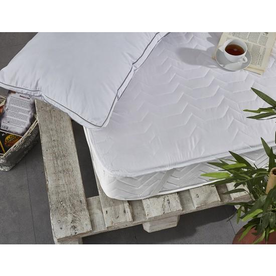 Textile casa50266