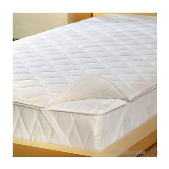 Textile casa50267