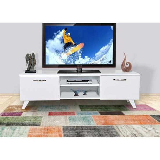 Mobilier50320