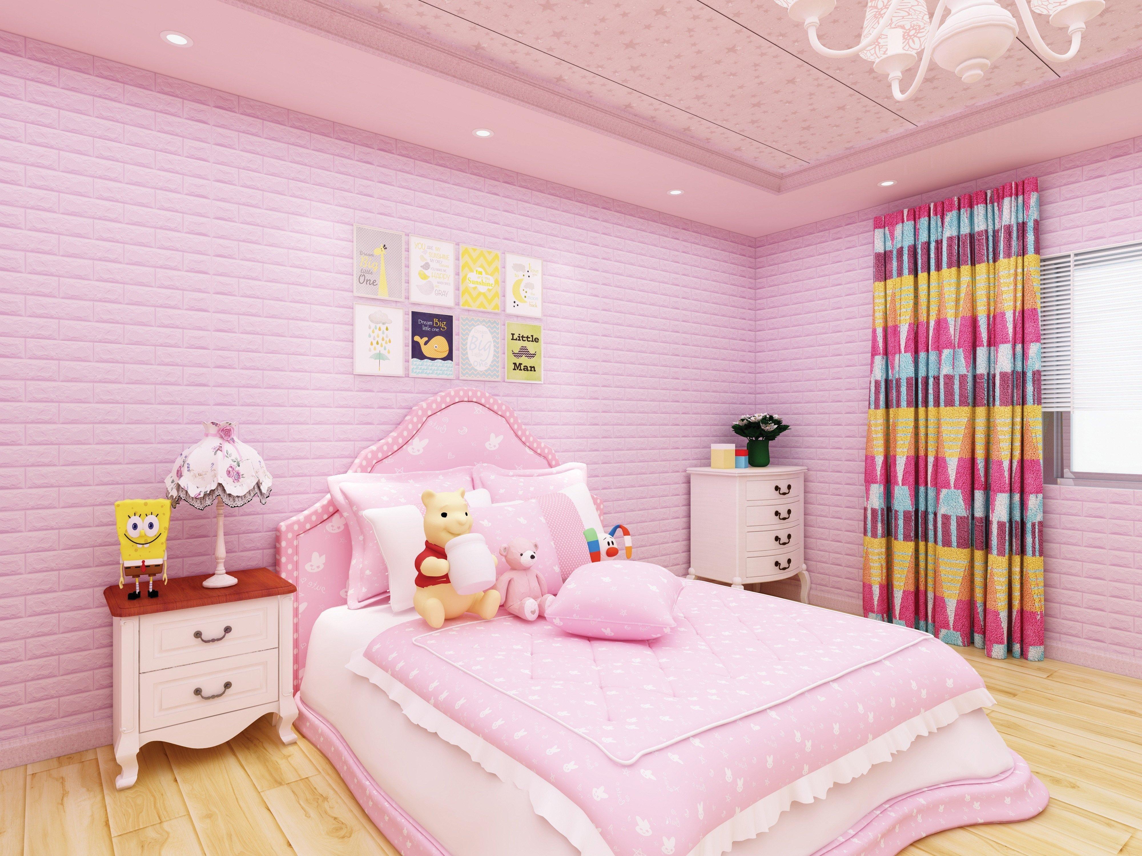 Decoratiuni casa50387