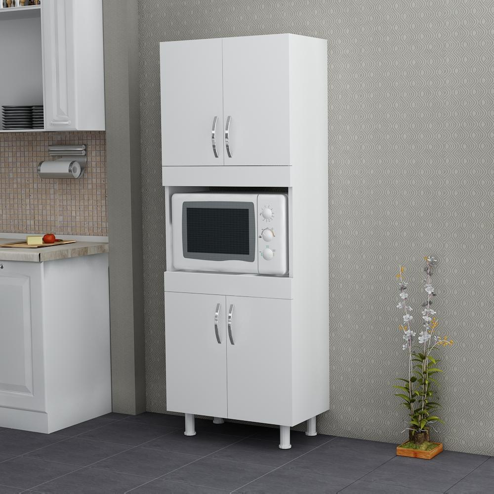 Mobilier50393