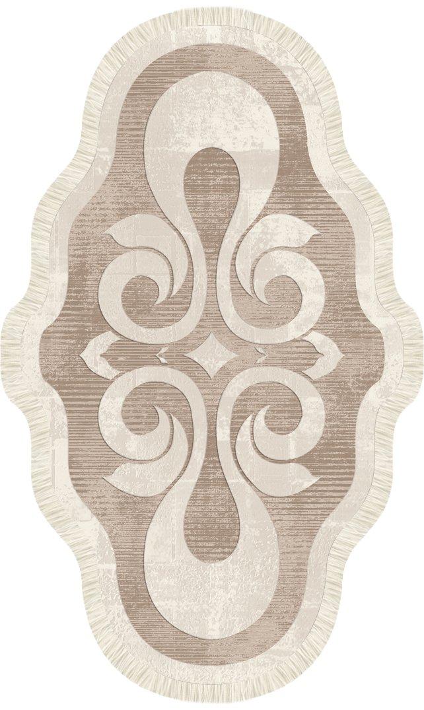 Textile casa50452