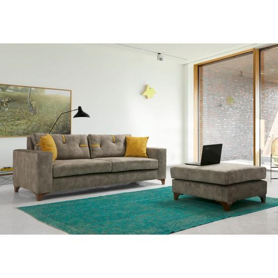 Mobilier50453