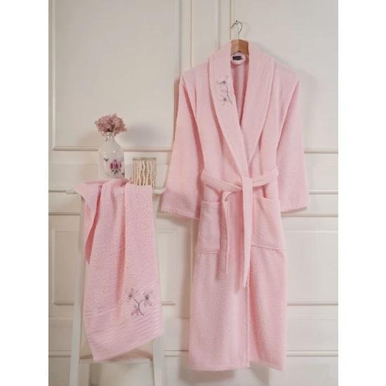 Textile casa50482