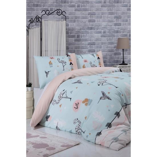 Textile casa50486