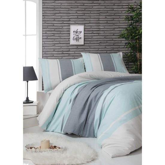 Textile casa50487