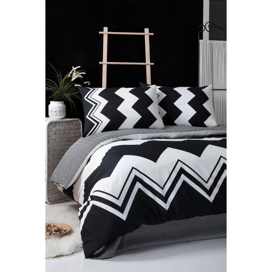 Textile casa50489