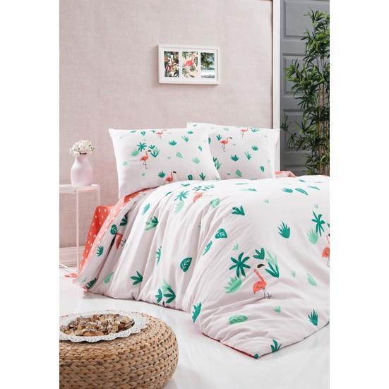 Textile casa50491