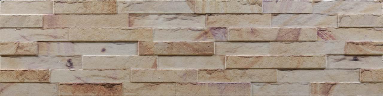 Panouri decorative textura de piatra50521