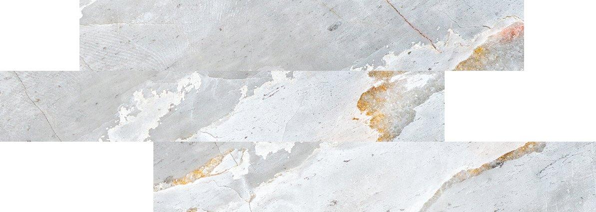 Panouri decorative flexibile50524
