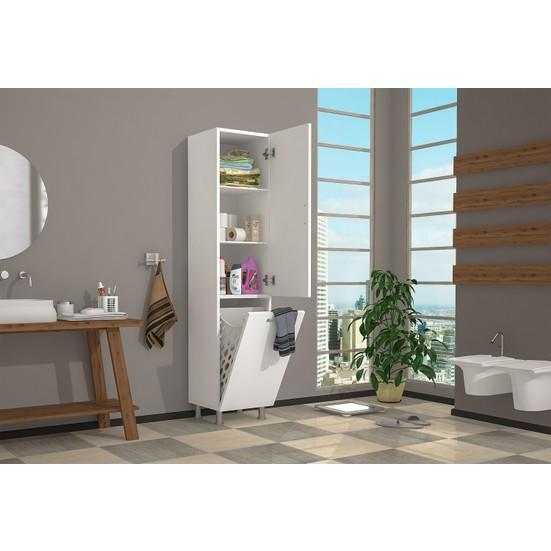 Mobilier50532