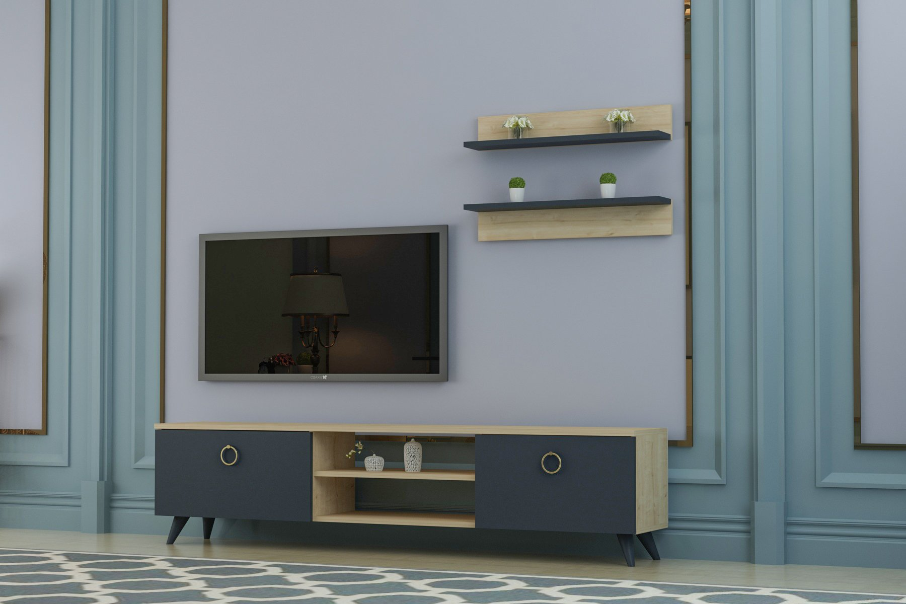 Mobilier50537