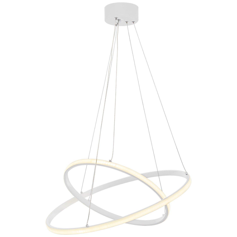 Panouri decorative flexibile50563